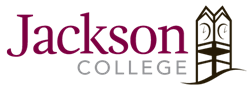 Jackson College Federation Services